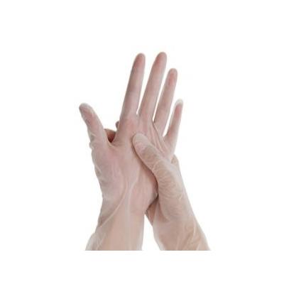 英科医用PVC检查手套