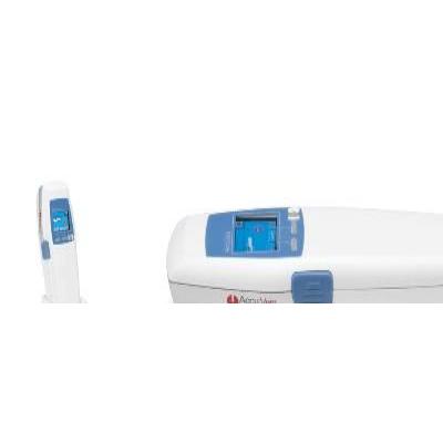 美国AccuVein液晶静脉定位仪AV400