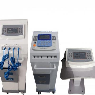 复合超声关节治疗仪(超声波止痛仪)