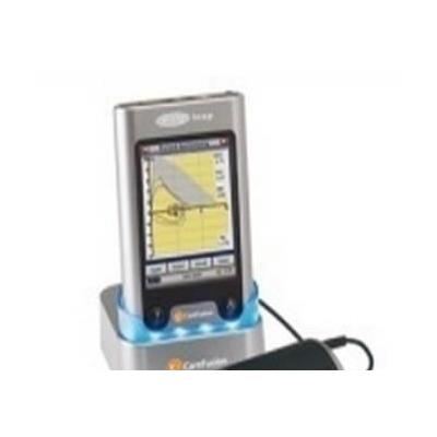 肺功能仪MicroLoop