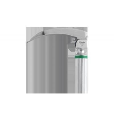 德国里斯特(Riester)内嵌型/MC型麻醉光纤喉镜