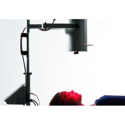 波兰Astarphyaiotechnology红外线治疗仪