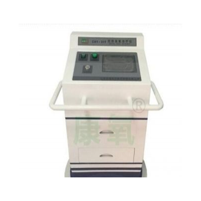 CHY-31T型医用臭氧治疗仪