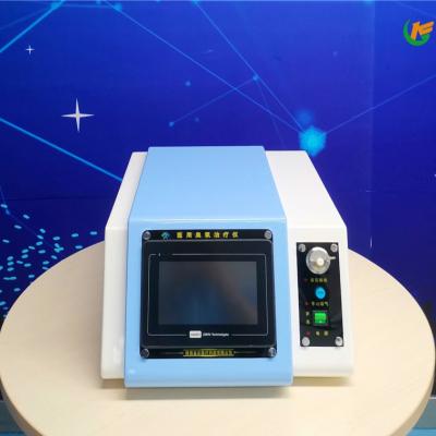 JZ-3000A医用臭氧治疗仪