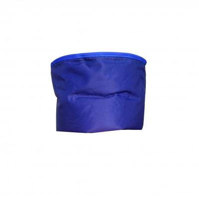 众宝莱(可OEM贴牌代加工)医用冰帽(物理降温医用凝胶冰袋)