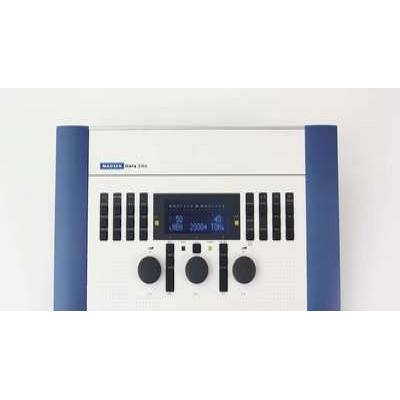 博音纯音听力计LK-225