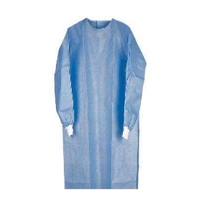 安邦一次性使用手术衣厂家直销
