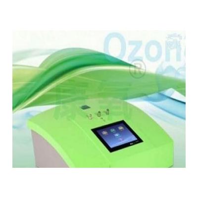 臭氧治疗仪MedozoncompactOzoneDev