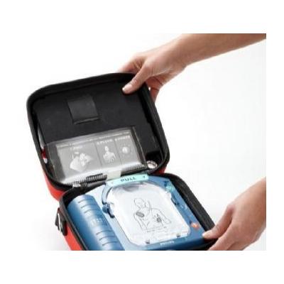 飞利浦体外除颤器训练机HS1HeartStart除颤器