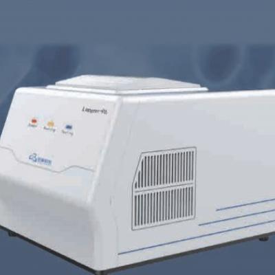 全自动医用PCR分析系统(实时荧光PCR检测仪)