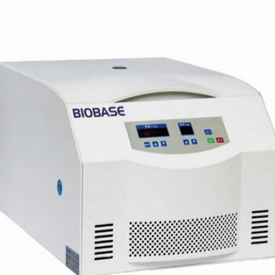 医用离心机(高速/低速/血细胞洗涤/血库专用离心机)