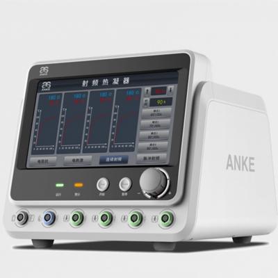 射频热凝器ASA-603TP