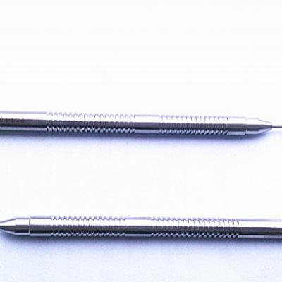 虹膜复位器,眼科虹膜复位器,不锈钢/钛合金虹膜复位器