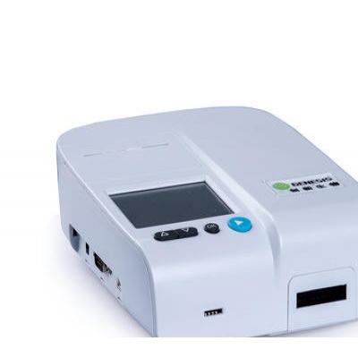 申瑞生物免疫荧光检测仪FIAview-1