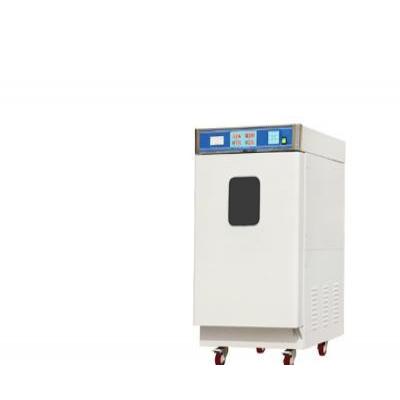 3M环氧乙烷灭菌器8XLP