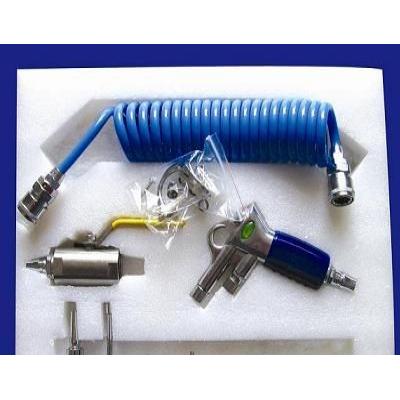 医用内镜器械高压水枪