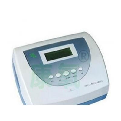 超声波治疗仪838A-H-L-S