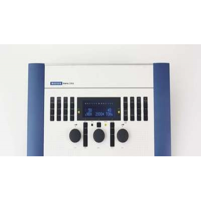 博音纯音听力计LK-227