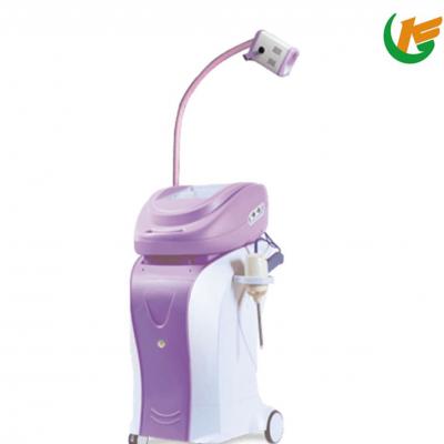 电灼光治疗仪WM-IIIB型(09智能)