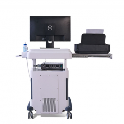 超声骨密度检测仪BMD-A1新款