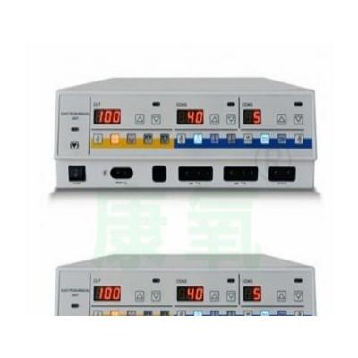 高频电刀CM-350A