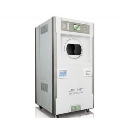 三强低温等离子过氧化氢灭菌器