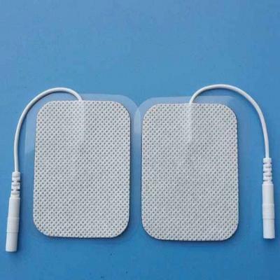 导电电极贴片(超声治疗固定贴)