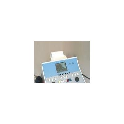 豆听便携式听力计DT261