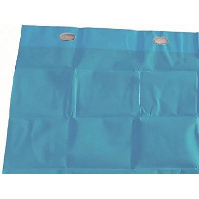移动滑垫(医保产品)