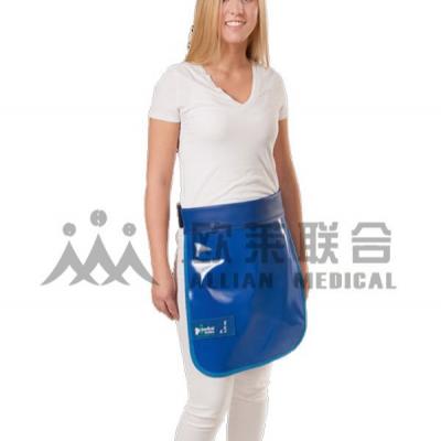 铅衣射线防护服
