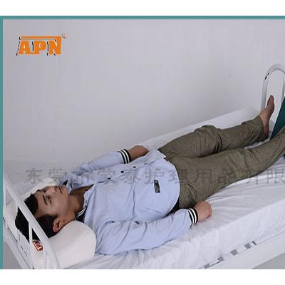 B-004棉垫型足下垂保护垫