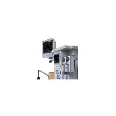 国产麻醉机呼吸麻醉迈瑞WATOEX-55多功能麻醉机