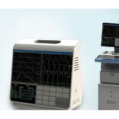 无创颅内压多功能检测分析仪