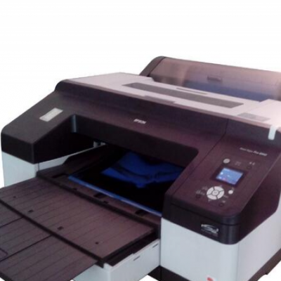 医用数字激光打印机