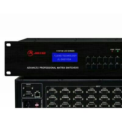 钛激光光纤IPHUP-200D IPHE2-120UA