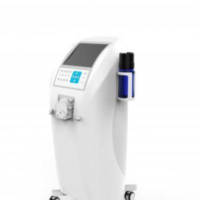 供应洗肠beplay手机app下载结肠透析治疗机JCJ-A1