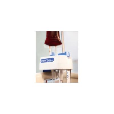 一次性自体血液回收器