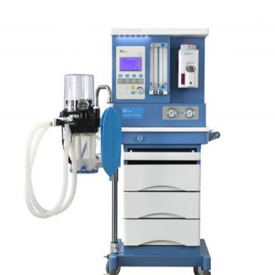 天津森迪恒生麻醉机SD-M2000C麻醉呼吸机