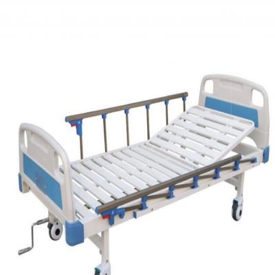 温州残疾人老人骨伤康复护理床家用病床医疗床单摇靠背带便