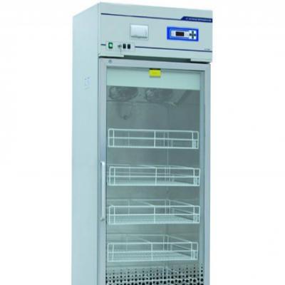 4℃240升/280升血液保存箱