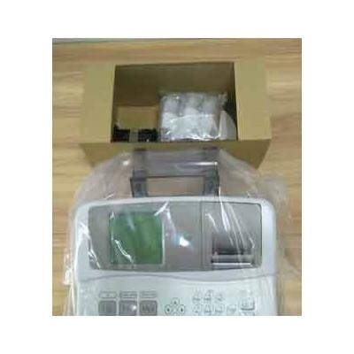 日本捷斯特HI-101肺功能检测仪