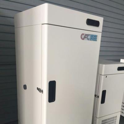 2016技术供应商带锁菌种保藏冰箱进口品质国产价格厂家
