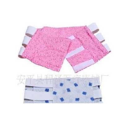 三片医用弹力腹带产后收腹带术后腹部固定带纯棉布