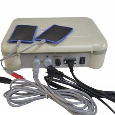 北京天长福T-A电脑中频电疗仪家用型包邮