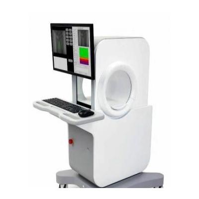 乐思双能X射线骨密度测量仪