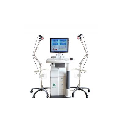 毫米波治疗系统/毫米波电脑工作站