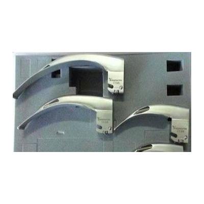 卡威光纤喉镜供应商