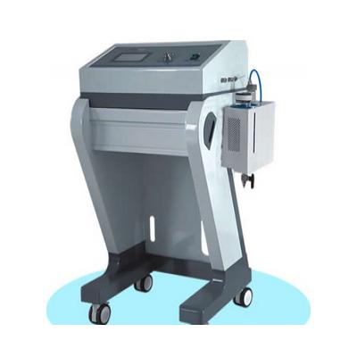 臭氧治疗仪(臭氧制气、臭氧制水)、前沿臭氧、自体血血袋