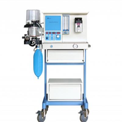 SD-M2000A麻醉机
