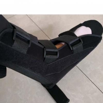 医用丁字鞋木板鞋